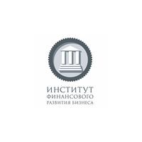 Логотип компании «Институт финансового развития бизнеса»