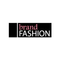 Логотип компании «BrandFashion»