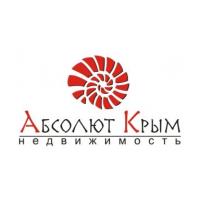 Логотип компании «Абсолют Крым»