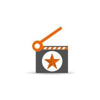 Логотип компании «Cтудия 4K Video: профессиональная видеосъемка, прямые трансляции»