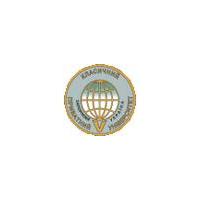 Логотип компании «Классический приватный университет (КПУ)»