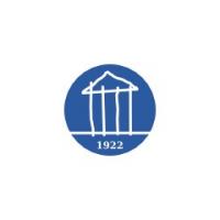 Логотип компании «Харьковская национальная академия городского хозяйства (ХНАГХ)»