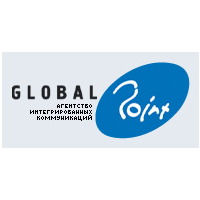 Global Point