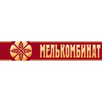 Логотип компании «Мелькомбинат»