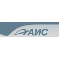 Логотип компании «Группа компаний АИС»