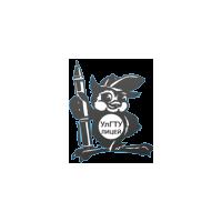 Логотип компании «Ульяновский городской лицей при Ульяновском госудаственном техническом университете»