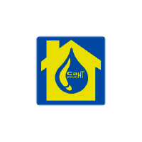 Логотип компании «СанТРемо»