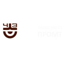 Логотип компании «Промтрактор-Промлит»