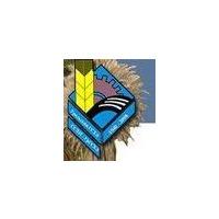 Логотип компании «Уральская государственная сельскохозяйственная академия (УрГСХА)»