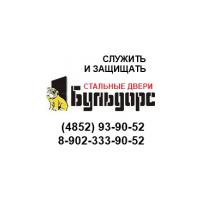 Логотип компании «ИП Оборин Вадим Викторович»