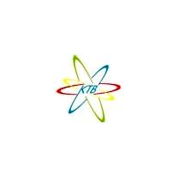 Логотип компании «СКТВ»