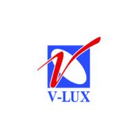 Логотип компании «Группа компаний В-ЛЮКС»