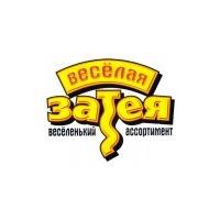 Логотип компании «Весёлая Затея Сочи»