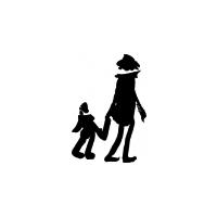Логотип компании «Центр психолого-медико-социального сопровождения детей и подростков (ЦПМССДиП)»