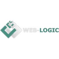 Логотип компании «Web-Logic»