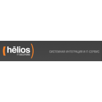 HELiOS IT-SOLUTIONS