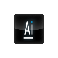 Логотип компании «Ainform»