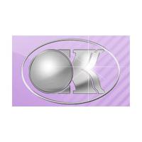 Логотип компании «Объединенная кондитерская компания»