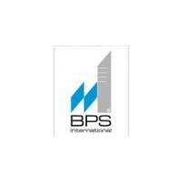 Логотип компании «BPS BAVARIA Property Services International»
