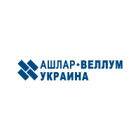 Логотип компании «Ashlar-Vellum»