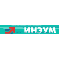 Логотип компании «Институт электронных управляющих машин им. И.С.Брука (ИНЭУМ)»