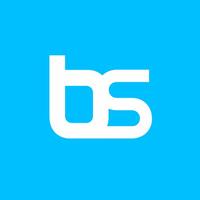 Логотип компании «Byndyusoft»
