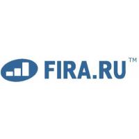 Логотип компании «Первое Независимое Рейтинговое Агентство (ПНРА)»
