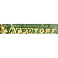 Логотип компании «Агроторг»