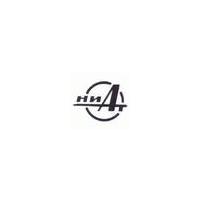 Логотип компании «Национальный институт авиационных технологий (НИАТ)»