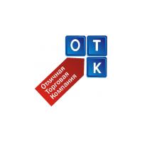 Логотип компании «Отличная Торговая Компания»