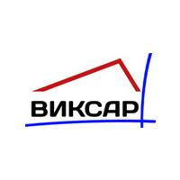 Логотип компании «ООО ВИКСАР»