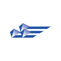 Логотип компании «Учреждение Российской академии наук Институт физики микроструктур РАН»