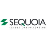 Логотип компании «Секвойя Кредит Консолидейшн»