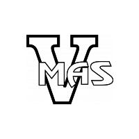 Логотип компании «Востокмазавтодизельсервис»