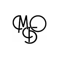 Логотип компании «Адвокатское бюро Багрянский, Михайлов и Овчинников»