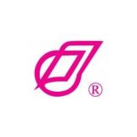 Логотип компании «Информационно-издательское агентство ЛИК»