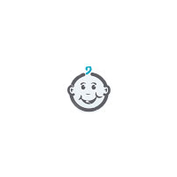 Логотип компании «Пузо Карапуза»
