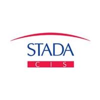 Логотип компании «ШТАДА СиАйЭс»