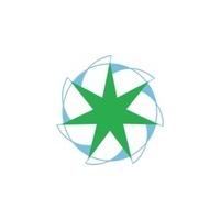 Логотип компании «ИНТЕГРАЛИС»