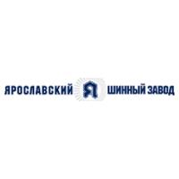 Логотип компании «Ярославский шинный завод»
