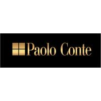 Логотип компании «Paolo Conte»