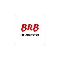 Логотип компании «Базовый Ресурс Бизнеса»