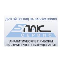 Логотип компании «ЭПАК-Сервис»