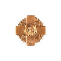 Логотип компании «Московская Православная Духовная Академия»
