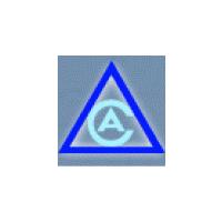 Логотип компании «Атмосфера-Клининг»