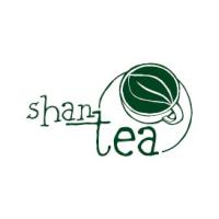 Логотип компании «ShanTea.ru»