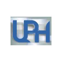 Логотип компании «Научно-аналитический центр рационального недропользования (НАЦРН) им. В. И. Шпильмана»