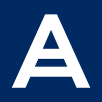 Логотип компании «Acronis»