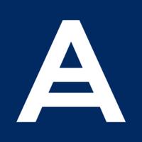 Логотип компании «Acronis»