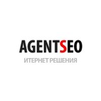 Логотип компании «AgentSeo»